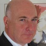 Il Dott. Giuseppe Davì