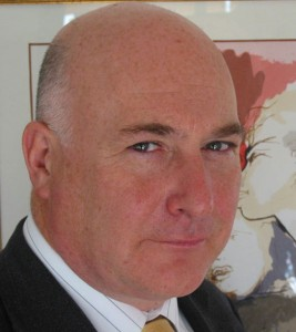 Dott. Giuseppe Davì
