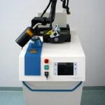 laser Erbium