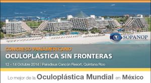 CANCUN 2014 300x165 - Oculoplastica senza frontiere - congresso panamericano