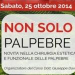 non_solo_palpebre