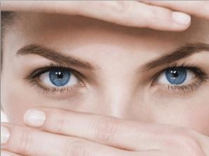 """Immagine1 - Corso di aggiornamento """"misdiagnosi e possibili cause di errore in chirurgia oftalmoplastica"""""""