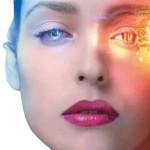 4° corso chirurgia oftalmolplastica e ringiovanimento del viso