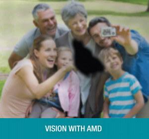 AMD-AMD-vision-BIG