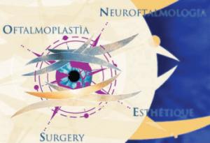 IV congresso internazionale di chirurgia orbitoplastica