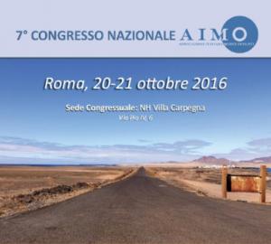 800x600 300x270 - 7° congresso nazionale AIMO
