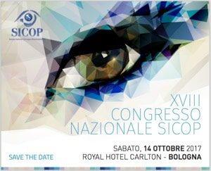 congressobologna2017 300x243 - XVII Congresso Nazionale SICOP