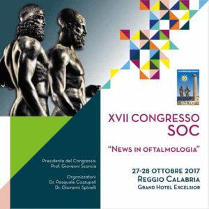 soc 300x300 - XVII Congresso SOC