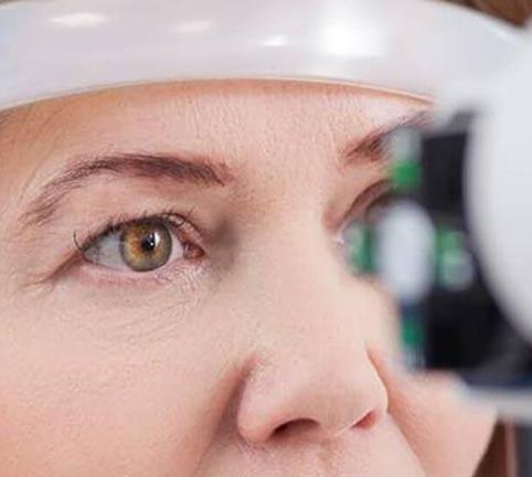 Chirurgia funzionale foto - Servizi