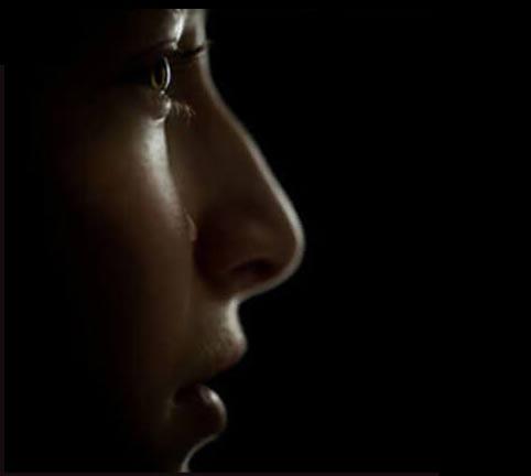 vie lacrimali nero - Servizi