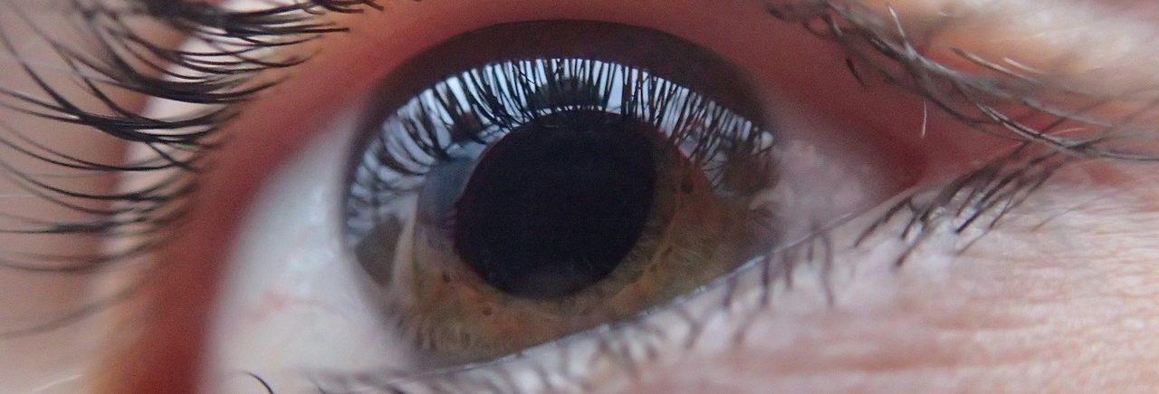 Intervento occio cataratta e1517866828629 - La CATARATTA: una patologia degli occhi