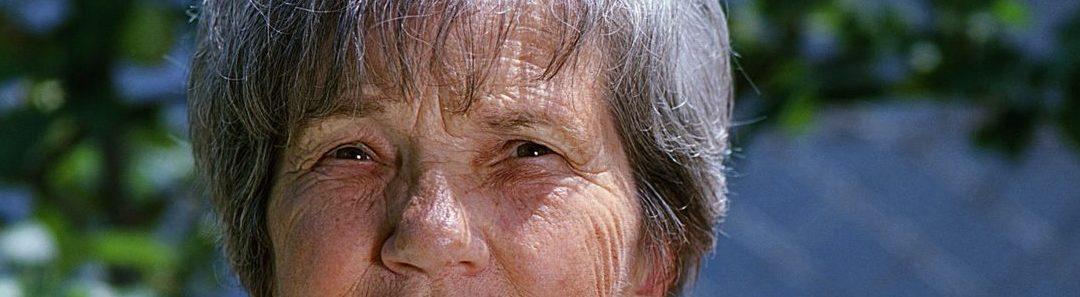 Maculopatia oculare: sintomi, retinica, essudativa