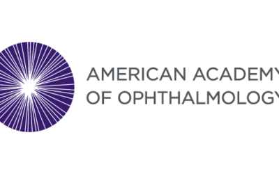 AAO AMERICAN ACCADEMY OFTHALMOLOGY SAN FRANCISCO 15/11/2019